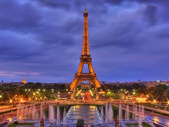 paris-france-sarah