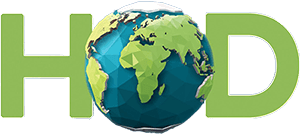 hod_global_logo-300_real