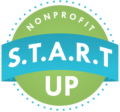 plans_nonprofit-start-up-plans