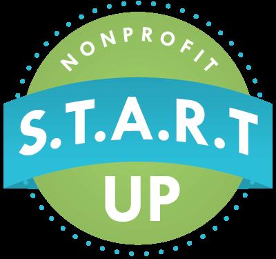 plans_nonprofit-start-up-plans