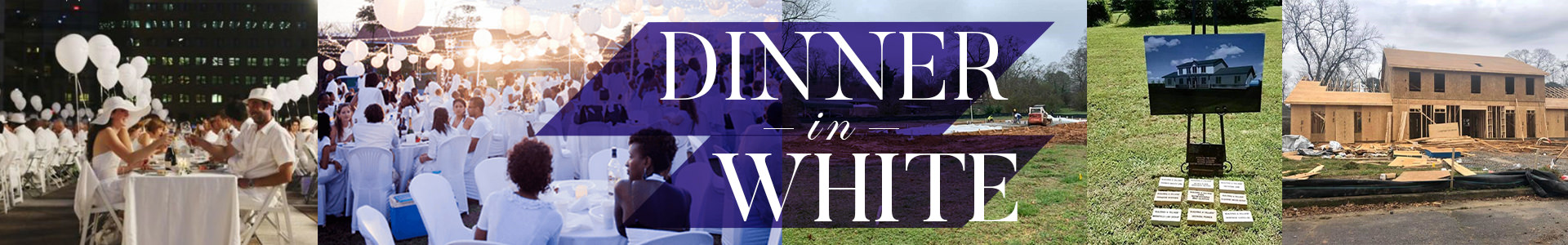 dinner_in_white_main_home_page