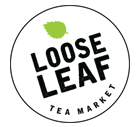 loose-leaf-logo_720x