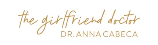 girlfriend-doctor