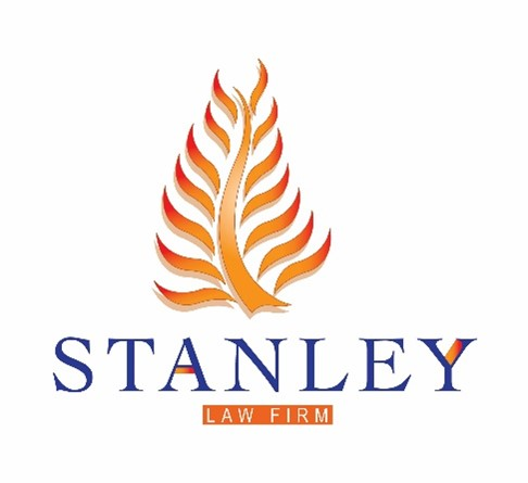 stanley-law-firm